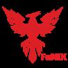 FeNIX Cycle
